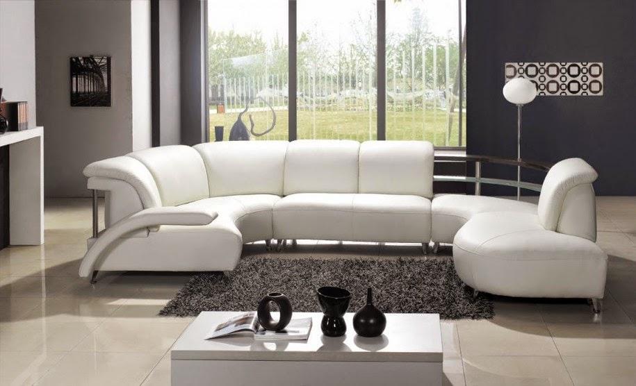 Manfaat Mencuci Dan Merawat Sofa