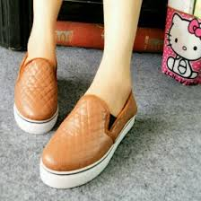 Sepatu Wanita Model Baru