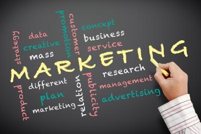 Cara Meningkatkan Usaha Dengan Mengoptimalkan Internet Strategi Marketing