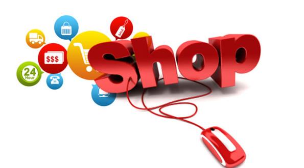 Memulai membuat toko online sebagai langkah usaha