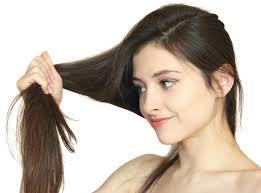 Atasi Rambut Rontok Dengan Shampo Redkank