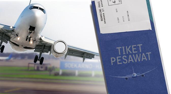 Ingin Berbisnis Tiket Pesawat? Persiapkan Beberapa Hal Ini!