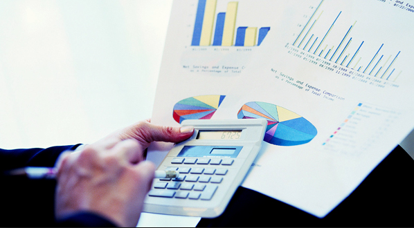 tips-perencanaan-keuangan-kebutuhan-belanja-keluarga