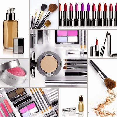 produk make up wardah