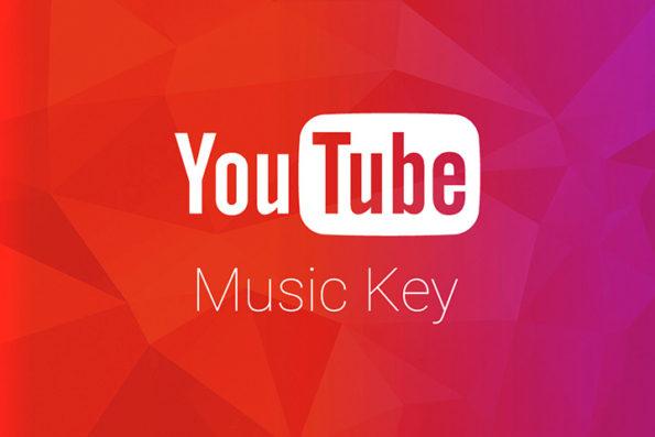 cara mendownload lagu di youtube