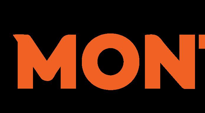 Accu Mobil
