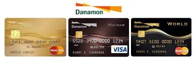 Kartu Kredit Terbaik