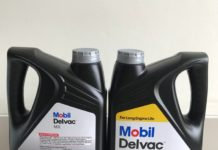 mobil.co.id,