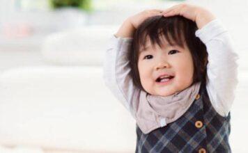 Cara Meningkatkan Tinggi Badan Anak Yang Baik