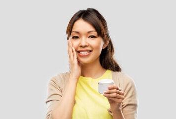 Apa saja yang harus diperhatikan dalam memilih produk perawatan tubuh wanitaApa saja yang harus diperhatikan dalam memilih produk perawatan tubuh wanita